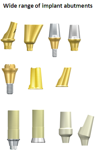 dental-implant-127